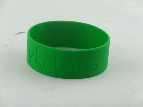 athlete bracelets