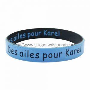 gummy-bands-bracelets_1217.jpg