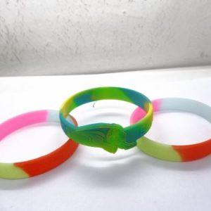 tyvek-wrist-bands_1285.jpg