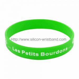 bracelets-for-kids_1381.jpg