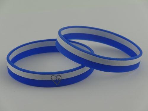 bands bracelets