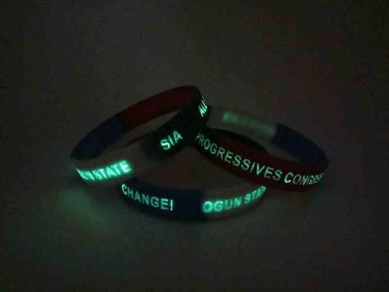 cancer wristbands ireland