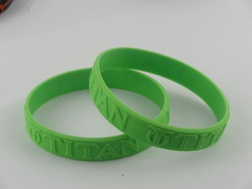 bracelets online shopping