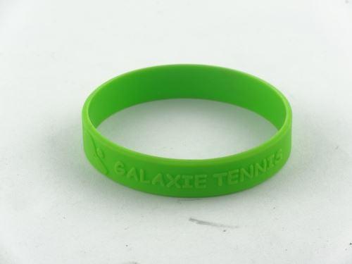 free gay pride wristband