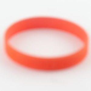Colon Cancer Bracelets Rubber 24 Hour Wristbands Blog