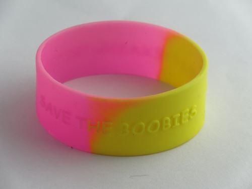 www.bracelets.com