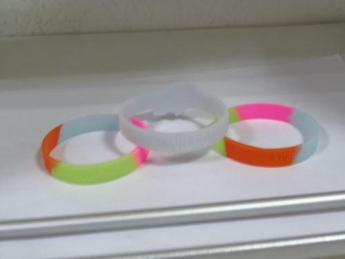 cheap bracelets uk