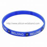 arm-bracelet_1315.jpg