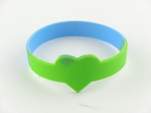 stretch bracelets wholesale