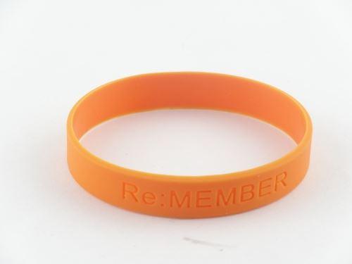 make my own bracelet