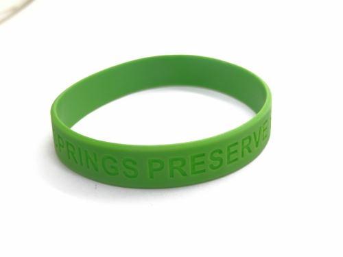 plastic bracelets wholesale
