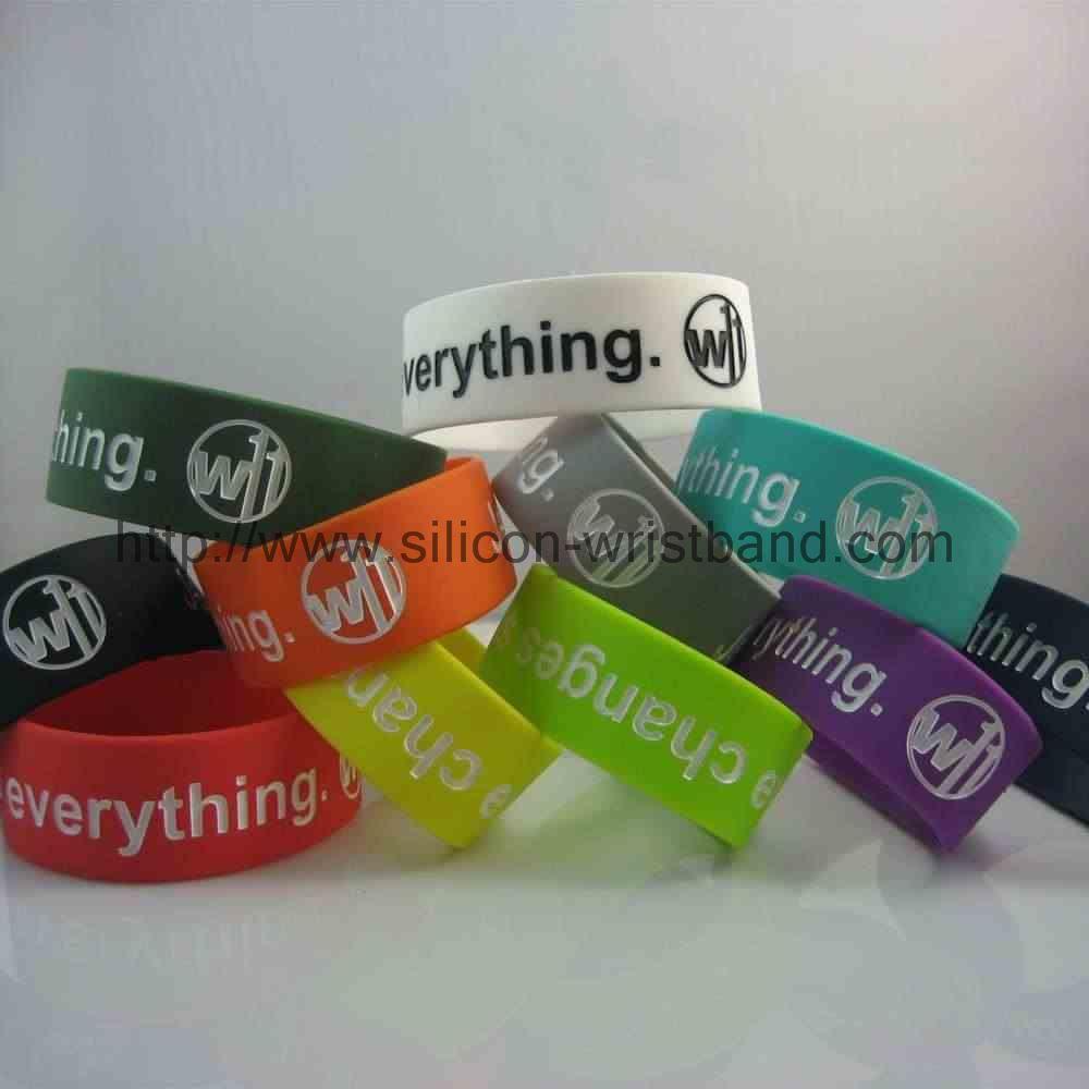 where to buy cancer bracelets