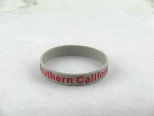 customized bracelets online