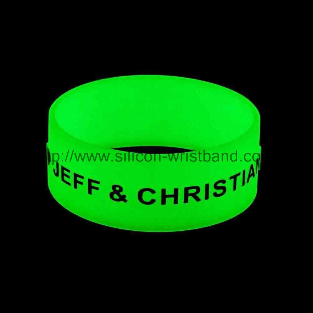 customize livestrong bracelets