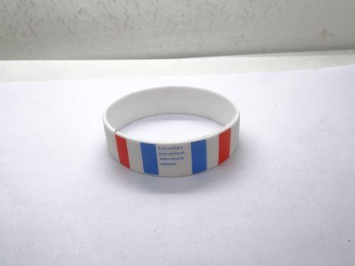 balance wristband reviews