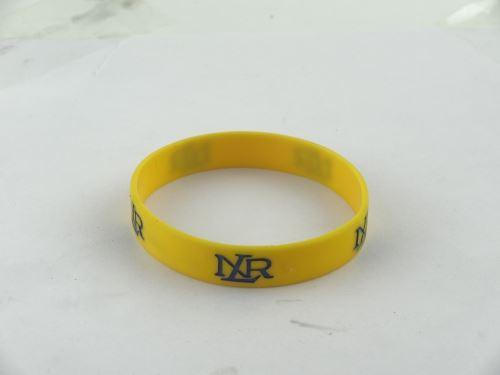 silicone epilepsy bracelets
