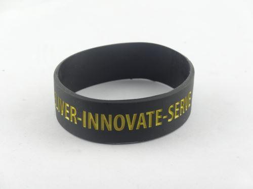 melanoma cancer wristbands
