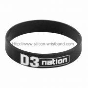 printed-elastic-bands_6293.jpg